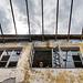 Abandoned Trieste - windows explorer