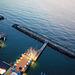 Sorrento GR Harbour 2