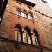 Barletti-Baroni House (13th century).