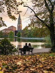 Autumn (15.10.2021)