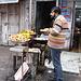 Kalka- Kerbside Cooking