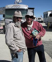 Jorge and Keith (6751)