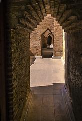 iglesia San Pedro, Teruel