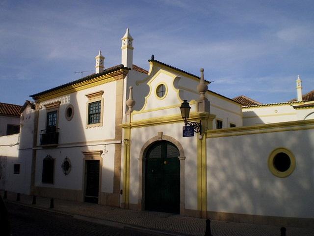 Brazil Consulate.