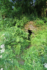 st non's well (4)