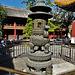 Lama Temple_11