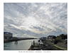 Clouds over Newhaven 3 11 2018