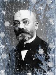Vintra Zamenhof