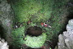 st non's well (30)