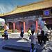 Lama Temple_14