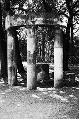 Pompeii GR 1