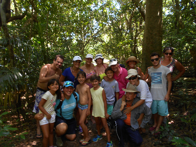 DSCN5407 - Pedra Preta do Sul, SC, ARG, SP, Angel