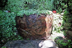 st non's well (23)