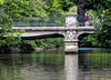 Ferdinandbrücke