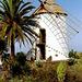 Museo agricola el patio Tiagua. ©UdoSm