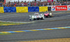 Le Mans 24 Hours Race June 2015 75 X-T1