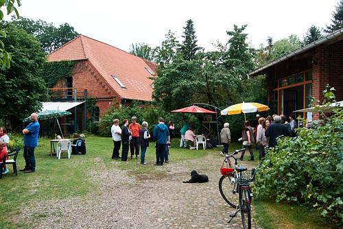 Kunstraum Tosterglope --- kunsthof-1210410-co-12-07-15