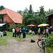 kunsthof-1210410-co-12-07-15