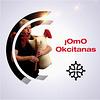 "Albumo ""jOmO okcitanas"""