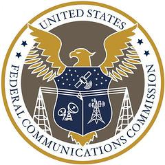 FCC seal 2020