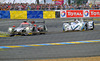 Le Mans 24 Hours Race June 2015 76 X-T1