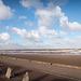 New Brighton beach (3)