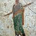 Pompeii GR 4 Fresco 1