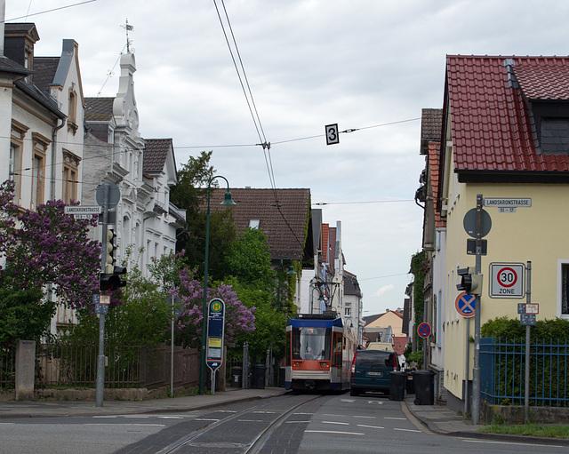 Darmstadt  (#0149)
