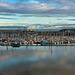 Saint-Malo morning