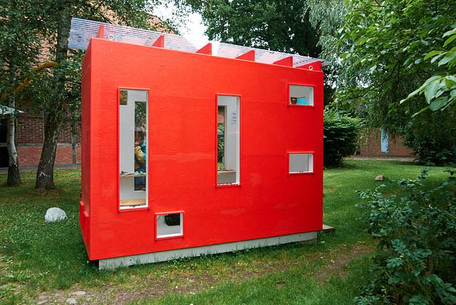 kunsthaus-1210411-co-12-07-15