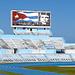 Estadio Panamericano de Cuba - 7