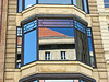 reflections_26
