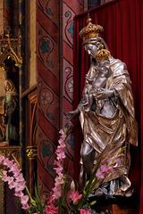 Cathédrale Saint-Sauveur (5)