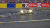 Le Mans 24 Hours Race June 2015 80 X-T1
