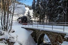 HFF im Harz