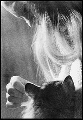 Christine (1970)