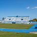 Estadio Panamericano de Cuba - 8