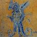 Pompeii GR 8 Fresco 4