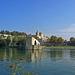 Avignon, Pont St. Bénézet
