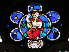 highgate school chapel , london (43)