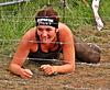 76 (26)...event ..sport...cross run