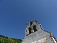 20210822 -0906 Ariège (600)