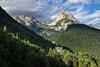 Mangart - 2677 m