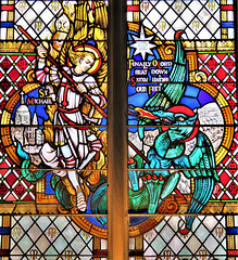 highgate school chapel , london (44)