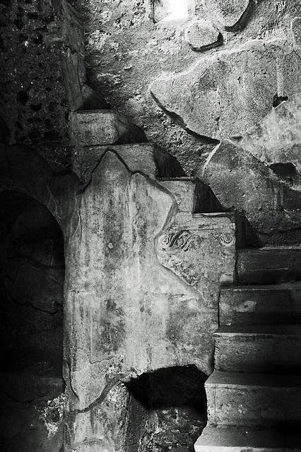 Pompeii GR 10