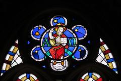 highgate school chapel , london (45)