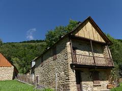 20210822 -0906 Ariège (605)