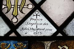 highgate school chapel , london (46)