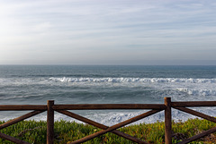 Praia das Maçãs, Portugal HFF