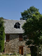 20210822 -0906 Ariège (606)